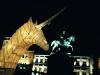 2002 Parade of lantern