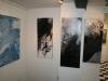Galleri Kunstvaerket, 2013