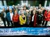 Blå Døre 10 års jubilæum