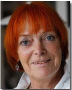 Lene Hassig Vilslev