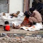 Taking-care-India