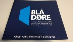 bldre1_srcset-large