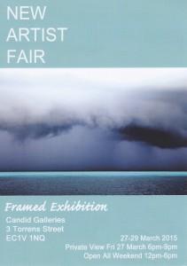 wNew-artist-fair