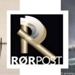RorpostHalifaxEsbjerglogoheading_srcset-large