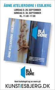 77x125_BlaaDoere